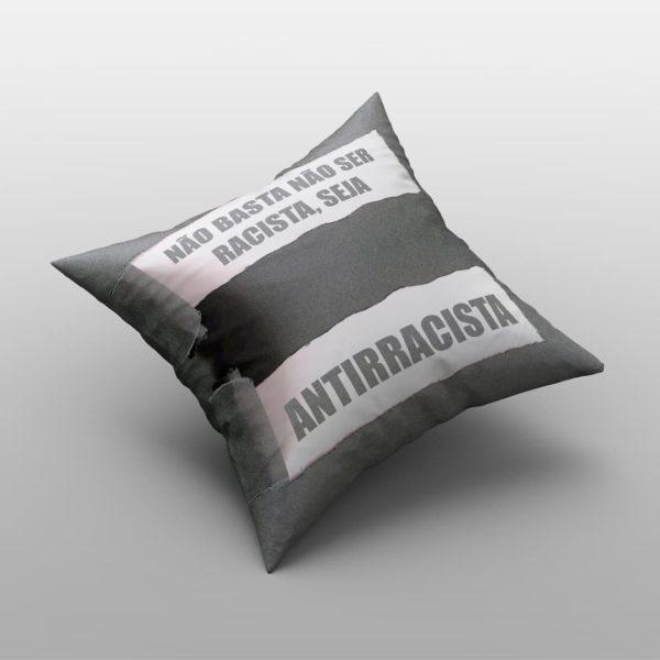 almofada-seja-antirracista-frente