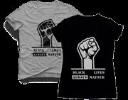 camiseta-blm-colecao