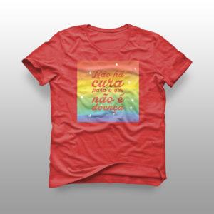 camiseta-cura-doenca-vermelha