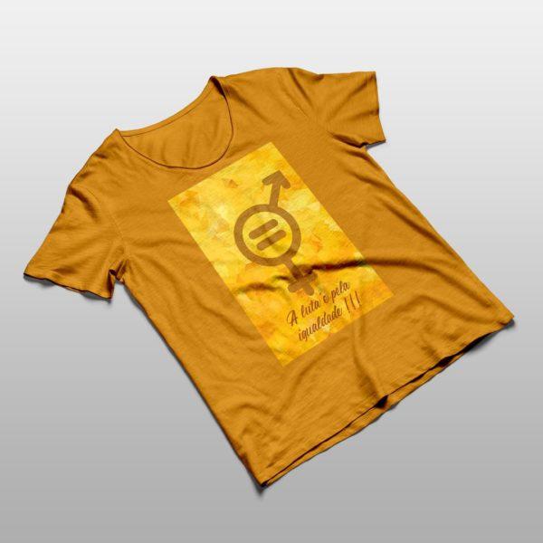 camiseta-igualdade-02-amarela