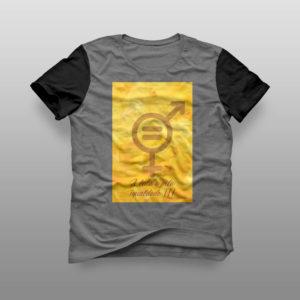 camiseta igualdade 02 ragla
