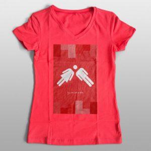 camiseta-igualdade-rosa