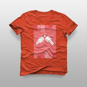 camiseta-igualdade-vermelho