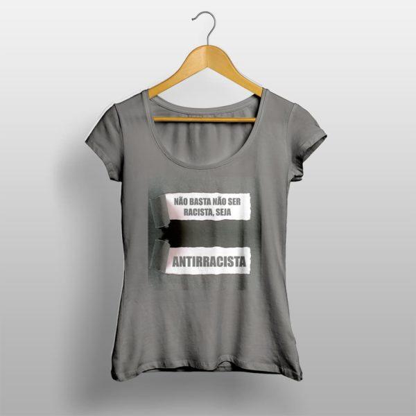 camiseta-seja-antirracista-babylook