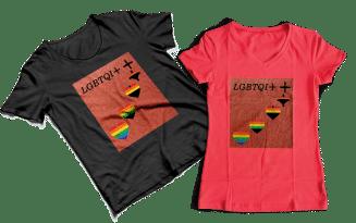camisetas-lgbtqi-colecao