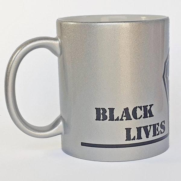 caneca black lives matter 01 prata casa