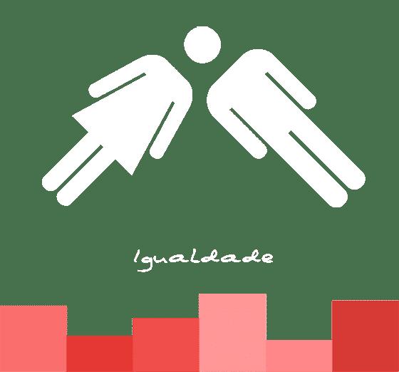 Logo Igualdade 01