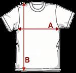 medidas-camiseta