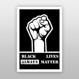 quadro-black-lives-matter-branco