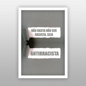 quadro-seja-antirracista-branco